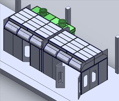 diseo1-compressor