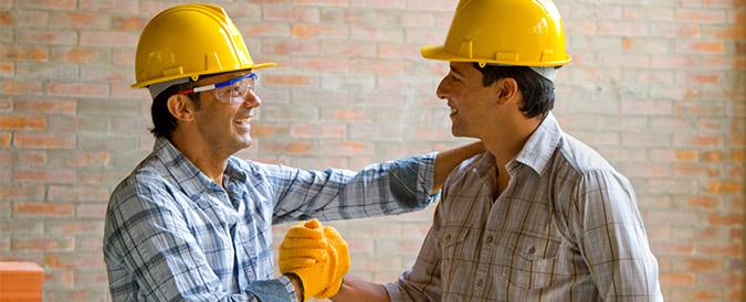 gestion-de-riesgo-y-seguridad-industrial