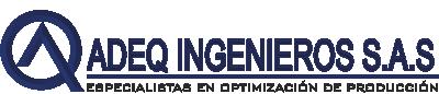 ADEQ INGENIEROS  S.A.S